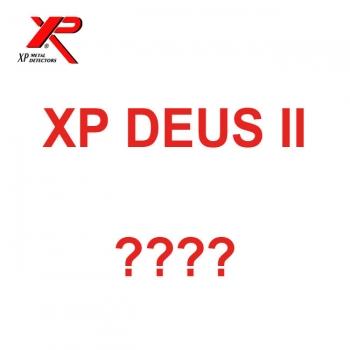 XP DEUS II