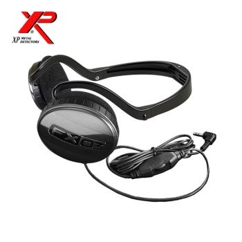 XP FX03 Nackenkopfhörer mit Lautstärkenregelung