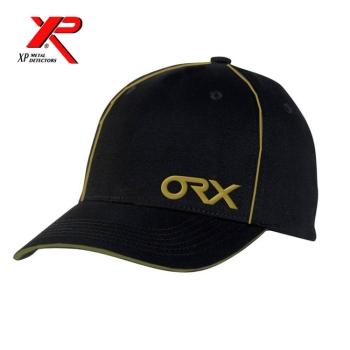 XP ORX Cap B
