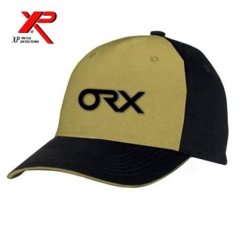 XP ORX Cap GB