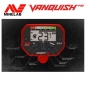 Mobile Preview: Minelab Vanquish 440