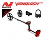 Mobile Preview: Minelab Vanquish 540 Pro-Pack